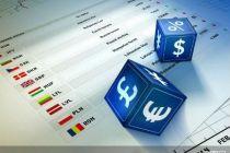 """解碼央行數字貨幣   全球央行:數字貨幣""""求快""""還是""""做對"""""""