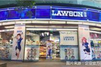 紅利加碼 北京社區商業升級與新生