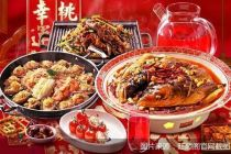 2021年夜飯調查(一)| 年夜飯預訂,打破套餐制