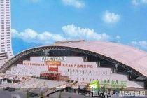 活時窩囊死得悲壯 26歲北京建材經貿大廈閉店