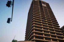 拾問·2020樓市 | 房地產第二賽道 誰家成型了?