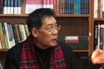 巜北京中轴线文化探访线路图册(一)》举办分享活动
