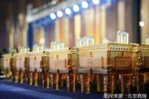 北京十大商業品牌角逐激烈 商場與老字號投票暫逆勢領先