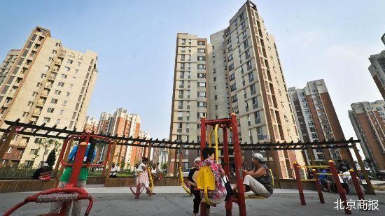 2021年住建部八大工作重点  大城市、租赁住房将成调控靶心