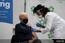 病毒接連變異 疫苗遭遇大考
