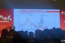 天風證券首席展望2021:經濟增長如何走、資本市場怎么投?