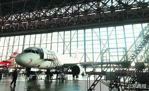 北京自贸区建设推进 天竺综保区有备而来