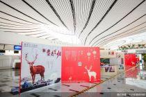 第三屆北京南海子文化論壇開幕 南海子文化論壇首進機場