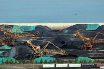 發改委:據供需形勢適當增加煤炭進口