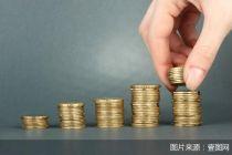 近4年新高! 年内公募分红超1900亿元、债基占比近六成