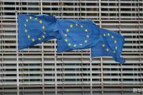 多国考虑延长封锁 欧洲防疫开年不利