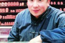 """贾文生:""""走红""""的朱砂市场"""