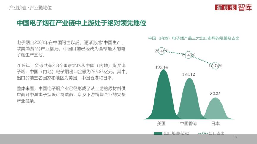 裁员换高管,能否扭转颓势?从2020财报,看中国企业未来机会
