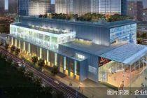 引入多家区域首店 北京北投爱琴海瞄准年轻化消费