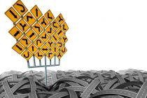 量化管理 银行互联网贷款调整大幕拉开
