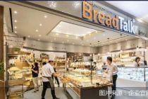 """面包新语陷加盟纠纷""""泥潭"""""""