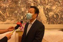 北京市星级饭店一线在岗人员疫苗接种率达98% 3.1万员工完成第二针接种