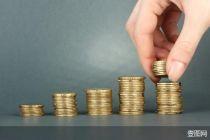 """新发破万亿遭遇行情不""""给力"""" 多只新品基金亏损已超15%"""