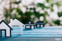 审慎管理房地产金融、因地制宜实行投放……下阶段信贷结构将有哪些新变化