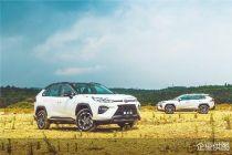 高能实力支撑强劲销量 威兰达树立中型四驱SUV标杆