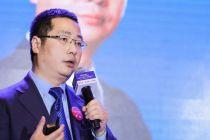 原首汽约车CEO魏东加盟百度,牵头无人车商业运营