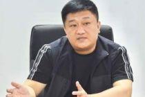 益圆家居董事长尹继超:搬迁邳州后 工厂生产规模扩大、效率提升