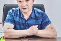 朗斯淋浴房邳州总经理向军昌:落地邳州 生产、流程、产品等全升级