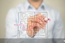 压降在即、产品设置经验匮乏  信托公司标品业务路在何方?