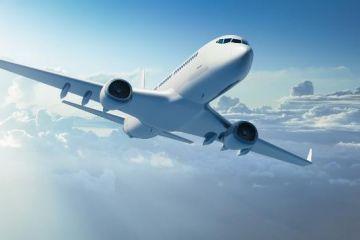 发改委等四部门:民航发展基金航空公司征收标准今年再降低20%
