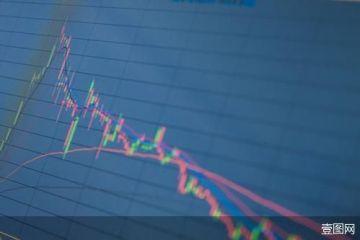 股价震荡、频现股东减持 券商股后市怎么走
