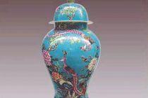 景德镇古窑瓷厂