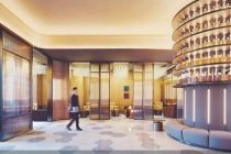 酒店品牌焕新 巨头开打存量市场大战
