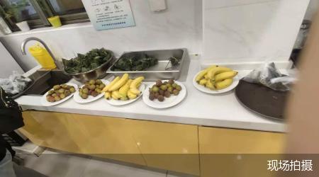 """北京首个养老助餐数字化试点启动 为老年人提供""""外卖式""""助餐服务"""