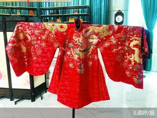 中国小镇经济造富的典型样本 还原一个真实的曹县