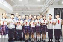 133场演出汇聚第十届中国儿童戏剧节