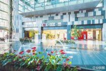 党建引领高质量发展 北京银行谱写新发展格局