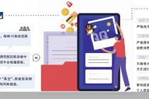 贷款广告盯上QQ空间 错位宣传隐患重重