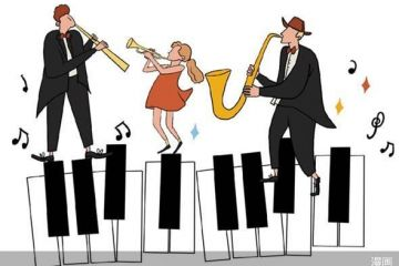 让孩子走进艺术殿堂 亲子音乐会有新招