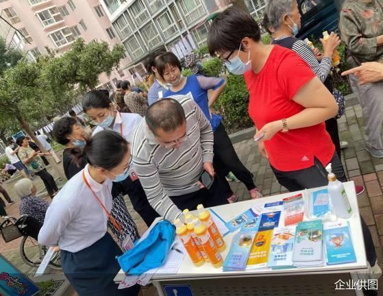 宁波银行北京分行推进金融知识普及 强化公众对银行业金融系统的信心