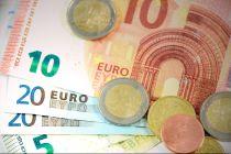 物价持续上涨 欧央行还不出手?