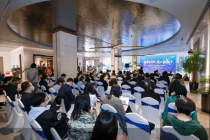 北京东城罕见新房再推新 城建·天坛府135-280㎡户型上市