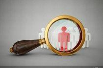 """严禁保险销售人员为业绩考核买保险 监管接连出手为自保件互保件""""划红线"""""""