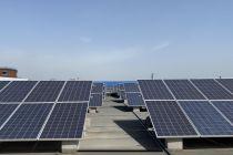 2021迎战冷冬 | 全球能源转型之苦