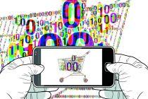 数字经济引领 北京各区孵育新消费