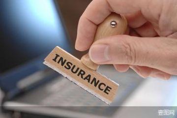 覆盖面扩大却难掩供需失衡,试点五年的长期护理保险怎样更进一步?